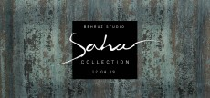 Sahar Collection 2009