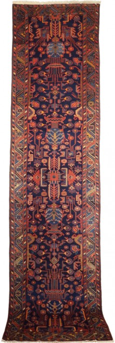 237-38-2 Zanjan – Iran – Circa 1950's