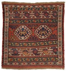 2408-10 Shahsavan Sumak