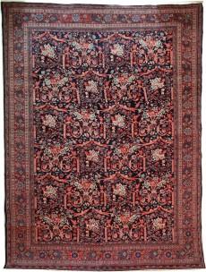 2965-2 Farahan Carpet