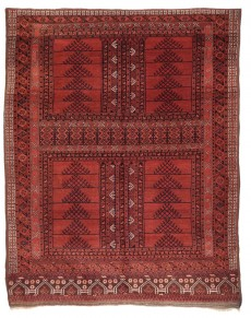 9738-B Ensi Turkoman